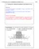 Introduction to Z-Scores and Grouped Data (Lesson Plan wit
