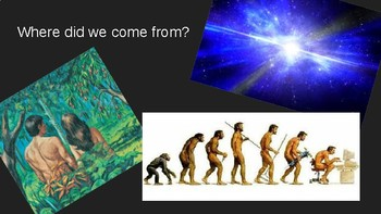 Introduction to ancient civilizations PowerPoint