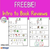 Introduction to book reviews