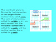 Introduction to the Coordinate Plane Powerpoint