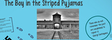 Introduction to the Holocaust Prezi