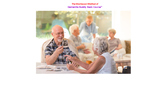 Introduction to the Montessori Method of Dementia Buddy Basic Course