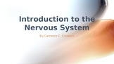 Introduction to the Nervous System