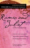 Introduction to the Shakespearean Sonnet ~ Romeo and Juliet