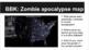 Introduction to the Zombie Apocalypse