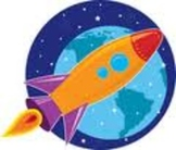 Introductory Activity to Space Units - Smartboard