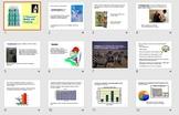 Introductory Biology: Measurement and Scientific Methods U