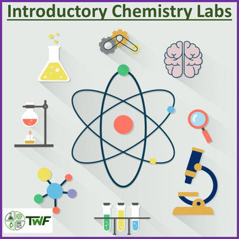 Introductory Chemistry Labs