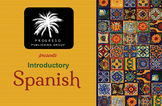 Introductory Spanish - Lesson 1 of 12 - Complete Instructi