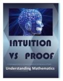 Intuition Versus Proof