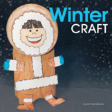 Inuit Craft - Eskimo Craft