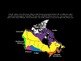Inuit Native Studies (Aboriginal Studies) Canada Powerpoint