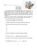 Invasive Species Creature Feature: The Lionfish!