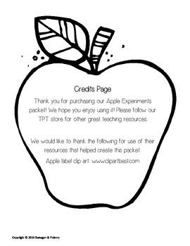 Invent an Apple Picking Machine