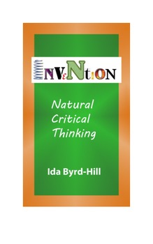 Invention - Natural Critical Thinking and Implementation of Scientific Method