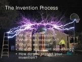 Invention Process