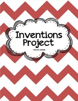 Invention Project