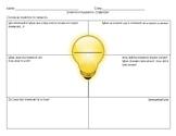 Invention Research Organizer