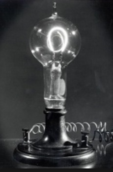 Inventions and Innovations of the Early 20th Century