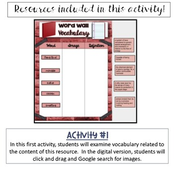 Inventions of Ancient China WebQuest {Digital}