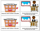 Inventor: George Washington Carver Mini Reader First Grade