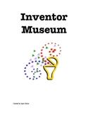Inventor Museum