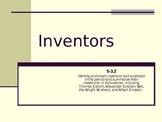 Inventor Powerpoint