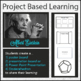 Inventor Project