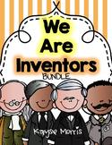 Inventors Bundle
