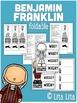 Benjamin Franklin Fold&Learn