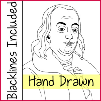 Inventors Clip Art