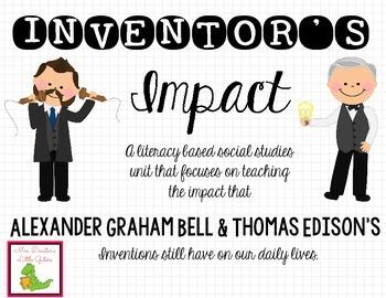 Inventor's Impact