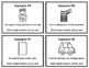 Inventors, Inventions, and Simple Machines - Science Unit - Inquiry-Based