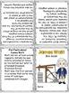 Inventors - James Watt