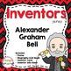 Inventors - The Bundle