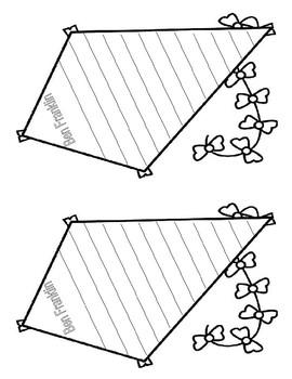 Inventors - Writing activity