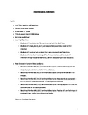 Inventors and Inventions Lesson Plan