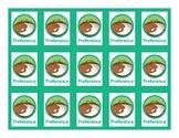 Inventure Card Game