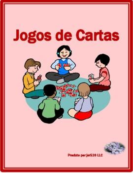 Inverno (Winter in Portuguese) Concentration games