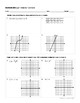 Inverse Functions Lesson