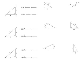 Ncert solutions for Cl 12 Maths Chapter 2 – Inverse Trigonometric additionally  also Trigonometric Ratios Worksheet   Mychaume further  together with Inverse Trigonometric Functions Worksheets   Trig Ratios moreover The Inverse Trigonometric Functions – She s Math further Sine  Cosine  and Tangent Practice besides  in addition 60 Trig Ratios Worksheet Answers  Inverse Trigonometric Ratios together with  moreover Inverse Trig Ratios Foldable by Mrs E Teaches Math   TpT as well  as well Trig Ratios Worksheet Answers  Ratios Worksheet Answers Fresh Right furthermore Trig Ratio Worksheet Worksheet Trigonometric Ratios Answers Sin Cos further Inverse Sine  Cosine   Tangent  How SOHCAHTOA can Calculate Angles besides . on inverse trigonometric ratios worksheet answers