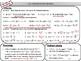 Inverse functions- mastery worksheet