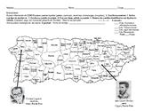 Investiga algunos autores de Puerto Rico