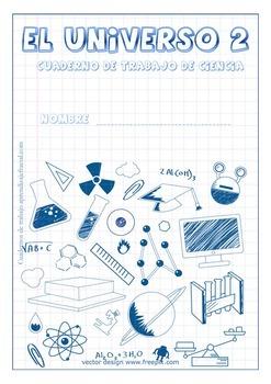 Investigando el Universo (notebook 2)