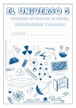 Investigando el Universo (notebook 5)
