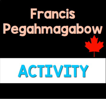 """Investigating Significance using """"Story of Us"""": Francis Pegahmagabow"""