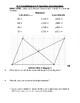 Investigation: Properties of Parallelograms