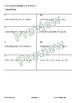 Investigation of Functions