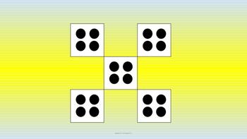 Investigations Math Grade 4 Unit 1 Ten Minute Maths and Quick Images