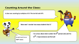 Investigations Math Grade 4 Unit 3 Ten Minute Maths and Quick Images